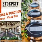 Wedding-and-Function-Venue-Vlees-Bay-Mossel-Bay