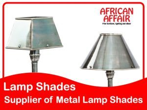 African-Affair-Lamp-Shades