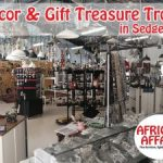 Décor-Gift-Treasure-Trove