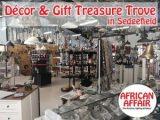 Décor-Gift-Treasure-Trove