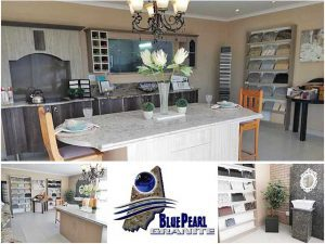 Garden-Route-Granite-and-Marble-Supplier