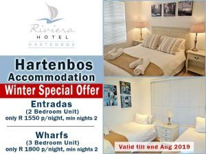 Hartenbos-Winter-Accommodation-Special-Offer