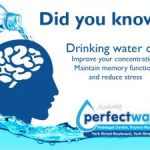 Improve-Your-Concentration-Perfect-Water