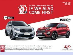 KIA-Best-Buys-awards-2019