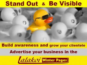 Lalakoi-Winter-Pages-Advertising