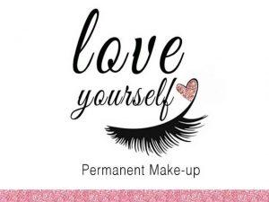 Love-Yourself-Permanent-Make-Up-Hartenbos