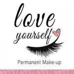 Love-Yourself-Permanent-Make-Up-Hartenbos