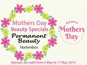Mothers-Day-Beauty-Specials-Hartenbos