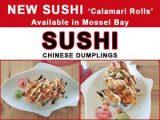 New-Sushi-Calamari-Rolls-Mossel-Bay