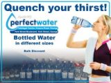 Perfect-Water-Bottled-Water