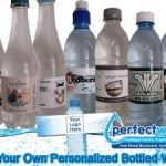 Perfect-Water-Personalized-Water-Bottle