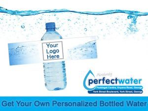 Perfect-Water-Personalized-Water-Bottles
