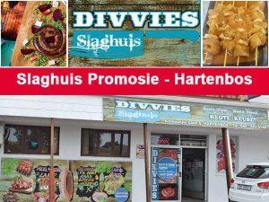 Slaghuis-promosie-Hartenbos