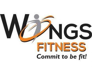 Wings Fitness Studio gaan groot en vier hul 3de bestaansjaar