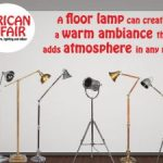 African-Affair-Floor-Lamps