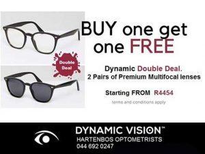 Dynamic-Double-Deal-Hartenbos-Optometrist