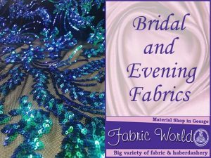 Bridal-and-Evening-Fabric-World