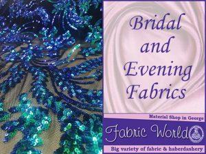Bridal-and-Evening-Fabric-World