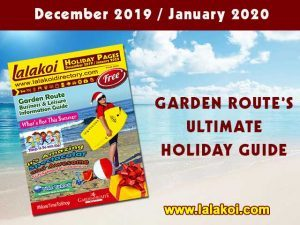 Lalakoi Holiday Pages Available Now
