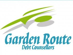 Debt Affecting your Health, Work or Relationships