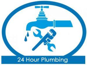 24 Hour Plumbers in Mossel Bay
