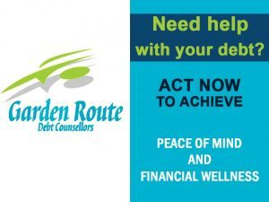 Need Help with Your Debt?
