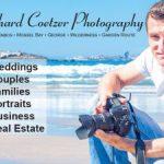 Professional Garden Route Photographer