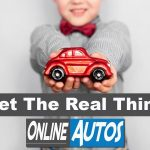 Onlineautos Cars Marketplace