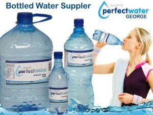 APW Bottled Water Supplier