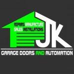 JK Garage Doors & Automation