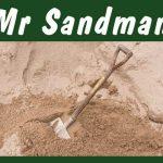 Mr Sandman Still Bay