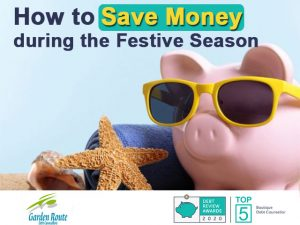 Save Money During Festive-Season