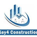 Building Contractors in Mossel Bay