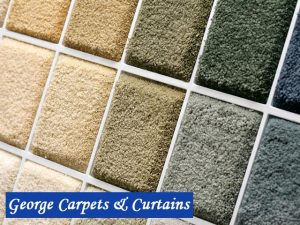 Top Quality Carpets in George by George Carpets