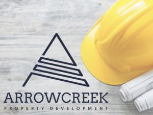 Residential and Commercial Building Contractors George