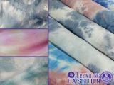 Tie Dye Fabrics in George
