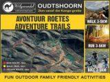 Wilgewandel Adventure Trail