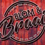 Blom en Braai