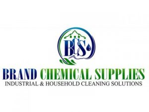 Brand Chemical Supplies Mossel Bay