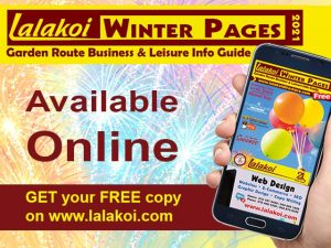 Lalakoi Winter Pages Online