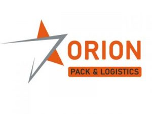 Orion Pack and Logistics Mossel Bay