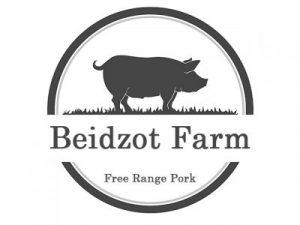 Beidzot Farm