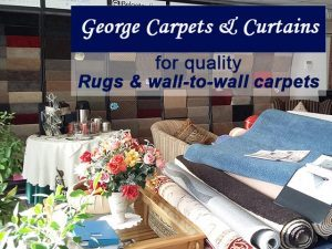 Carpets in George