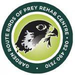 Garden-Route-Birds-of-Prey-Rehab-Centre