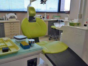 Bridgeway Dentist Open During Lockdown Phase 4