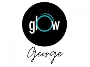 Glow Beauty Salon in George