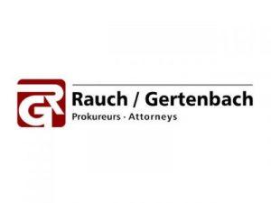 Rauch Gertenbach Attorneys
