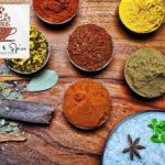 Eastern Spices in George