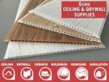 George CDS PVC Ceilings